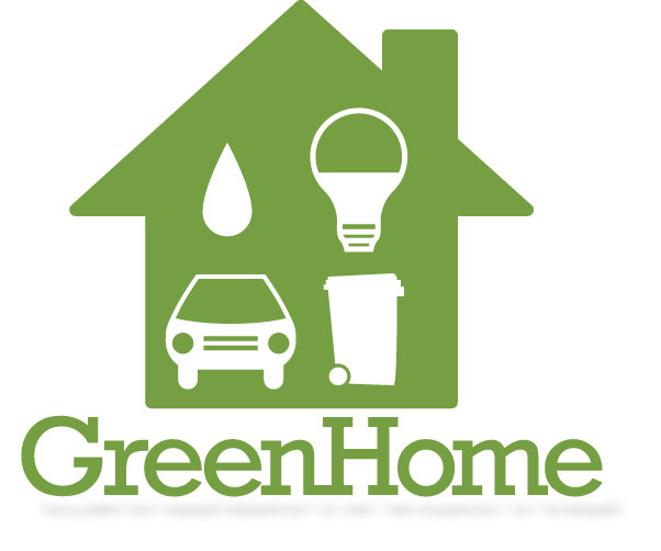 Green-Home-collection