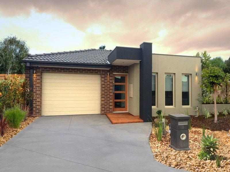 OnlineHomes_photo3